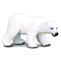 Полярный медведь L